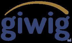 giwig-logoweb